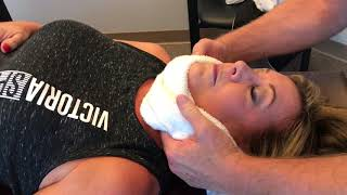 """""""Yes Sir!"""" Ring Dinger Chiropractic Compilation # 3"""