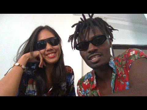 Iam_marwa & Bo - Couple  YOUTUBE CHANNEL LAUNCH Is Here !!!