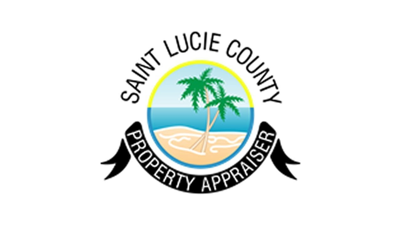 st lucie county property records