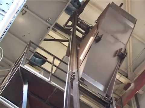 Завод по переработки Сои - полножирка - жмых кормовой - ПРОДАЖА .