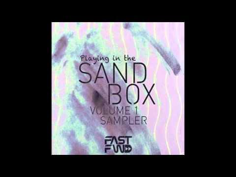 Sandman & Riverside - Into Your Story (Kai Alcé DISTINCTIVE Vocal Remix)