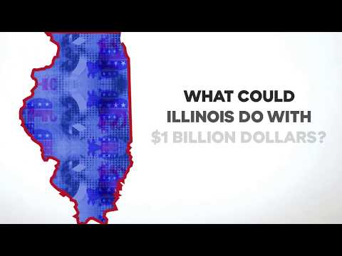 Sexual orientation protected class illinois primary