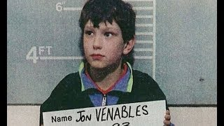 Jon Venables - Latest news updates, pictures, video ...