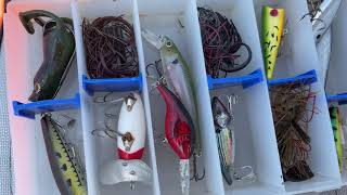США Рыбалка Отвечаю на вопрос что же главное в рыбалке Рыбалка на озере Как мы ездили на рыбалку