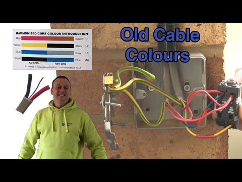 2 Way Light Switch Wiring Diagram Old Colours from i.ytimg.com