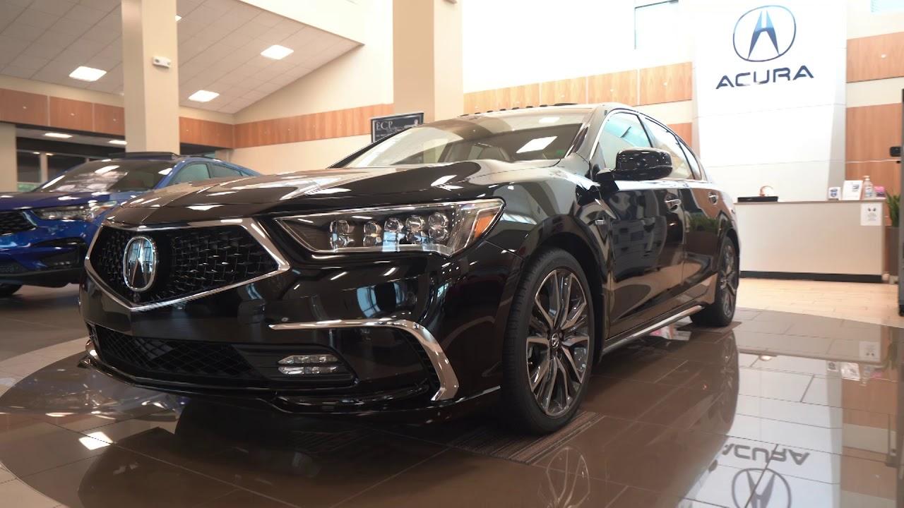 Acura Carland   Acura Dealer in Duluth, GA