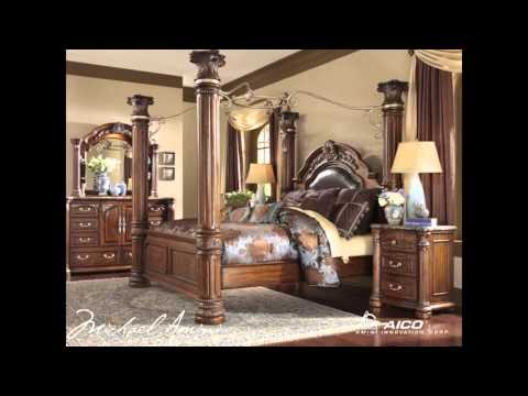 King Size Bedroom Sets  King Size Bedroom Furniture Sets