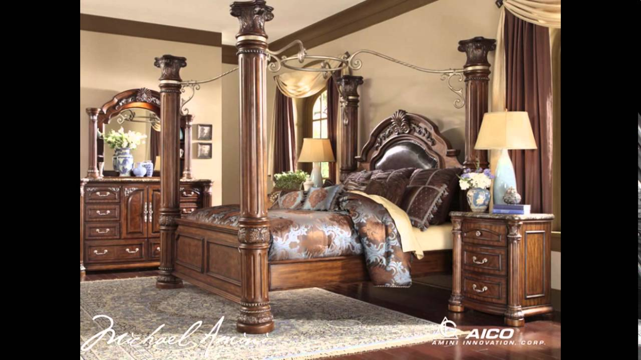620+ King Size Bedroom Furniture Sets Cheap Best HD