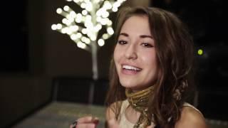 Lauren Daigle - Creating Behold
