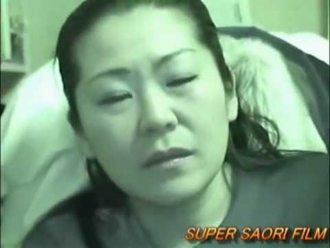 Sexy Smoking 休憩中に煙草を一服 熟女46歳