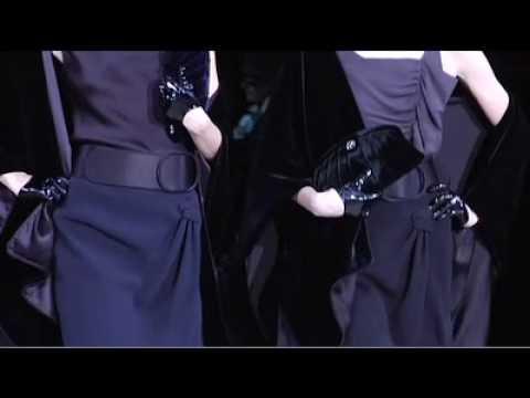 moda milano - fashion show in Milan