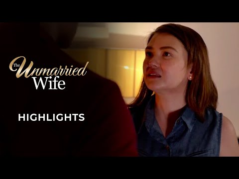 Download The Unmarried Wife Full Movie Free Download Wallpapers