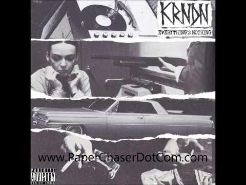 Krondon - I'm Moving Ft. Shariq Husayn & Tekietha [2013 New CDQ Dirty NO DJ]