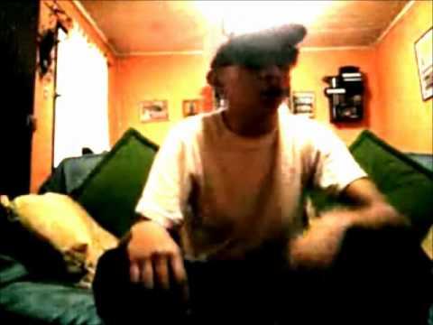 Ñengo Flow - Como Antes ( Videos Official ) Pancho La Voz Destructiva