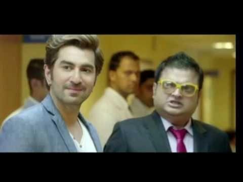 Jeet New Kolkata Bangla Movie Jeet,...