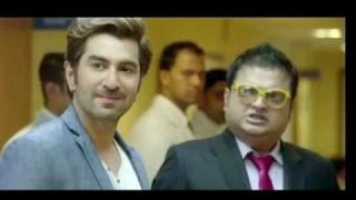 Jeet New Kolkata Bangla Movie Jeet, Bachchan (2014)