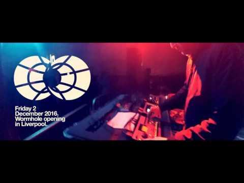 Büromaschinen | Eurasia Sessions | live | Monomachine, Machinedrum, Analog4