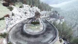 Me convierto en Sebatien Ogier!! Gameplay de Dirt Rally