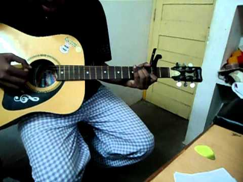 Iron And Wine Flightless Bird American Mouth Chords Youtube