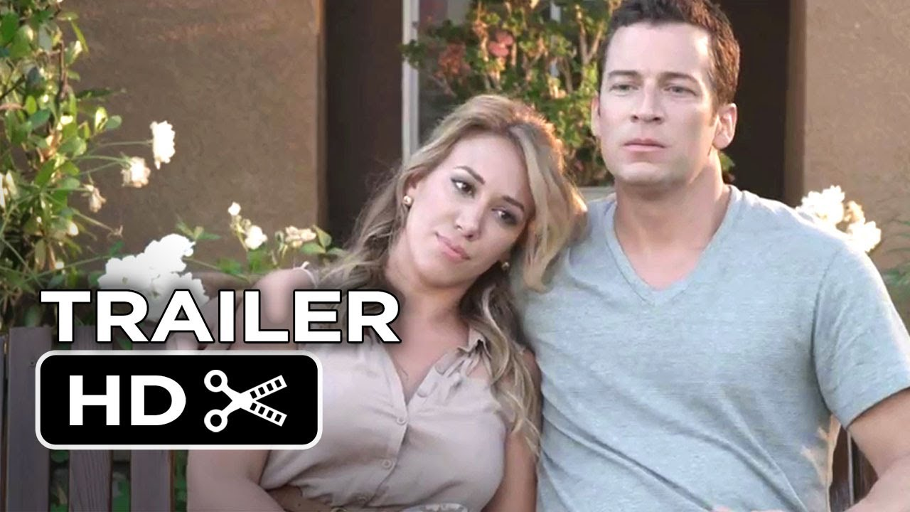 The Wedding Pact.The Wedding Pact Official Trailer 1 2014 Haylie Duff Romantic Movie Hd