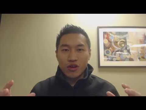 pterostilbene-review:-supplement-ingredient-explained-honestly
