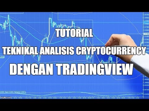 Trading view cryptocurrency website