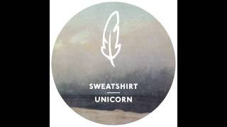 Sweatshirt - Unicorn (Original Mix)