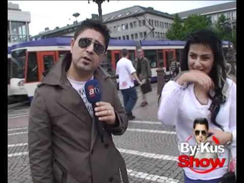 by-kuş show 20.05.2012