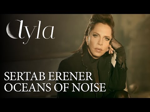 Oceans of Noise | Ayla: The Daughter of War
