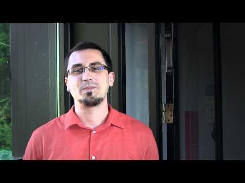 CrashPlan Customer Champion - Meet Devin, Code 42 Software