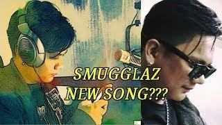 Download SMUGGLAZ NEW RAP SONG 2019 Mp3