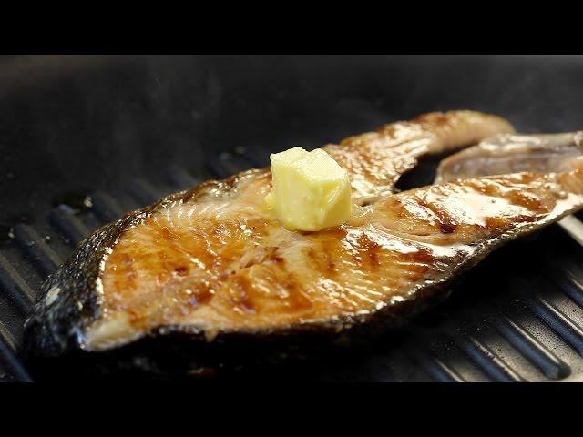 【楊桃美食網-宅配商品】魚片料理簡單做