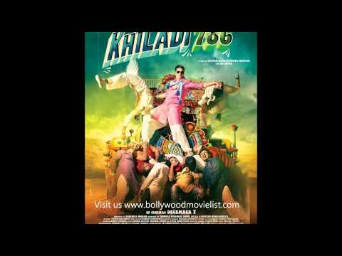 Collection  List of Bollywood Movie Names Released 2012