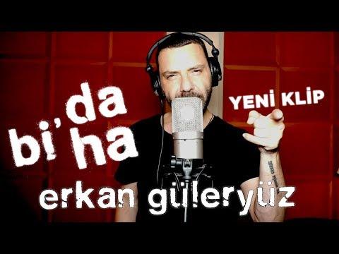Erkan Güleryüz - Bi' Daha (Klip)