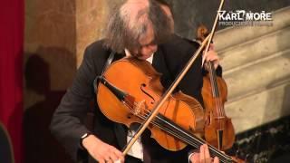 Cantates de Pâques - Jean-Sébastien Bach (extrait) Ich bin ein guter Hirt - BWV 85