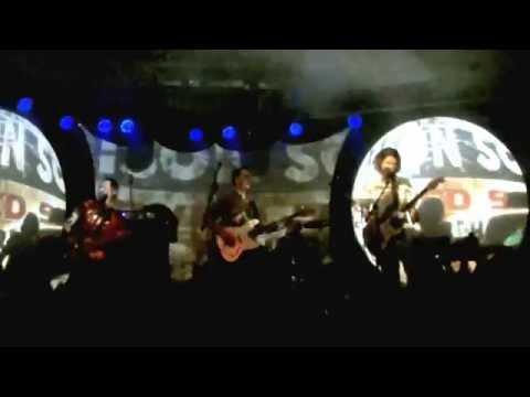 Orphans Goggles - LIVE 2016 - Victoria BC Canada