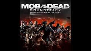 Mob of the Dead Soundtrack - Good ending