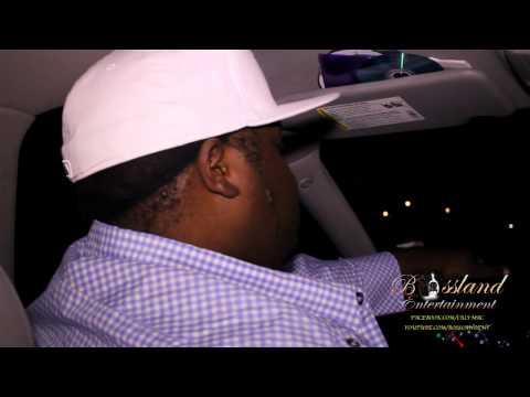 triple r music BigTexx Dafresh-roll call