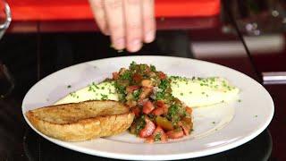 sveikas riebalų deginimas omletas gali svorio netekimas su jūsų laikotarpiu