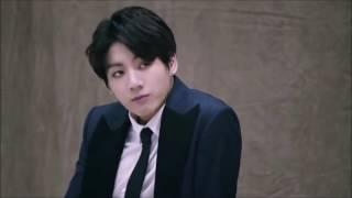 BTS Hot Moments 1
