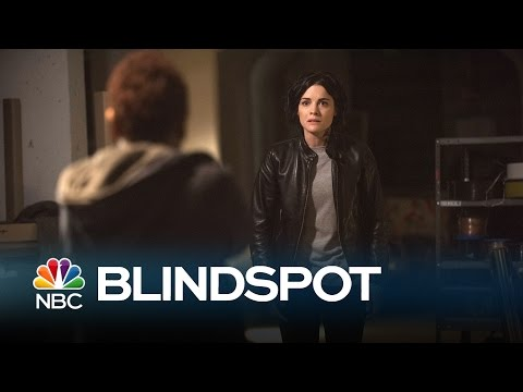 Blindspot - The Truth Comes Out (Episode Highlight)