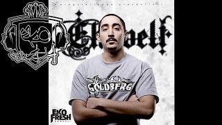 Eko Fresh - Seid ihr jetzt zufrieden - Ekaveli - Album - Track 18