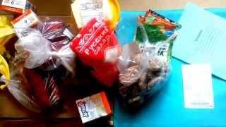 Что можно купить на 1000 рублей Сентябрь 2015 Улан Удэ