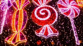 Abraham Hicks New 2016 - Understanding Your Gifts & Sharing Them With Others (Law of Attraction)