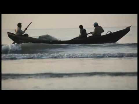 Odommo Chattagram - অদম্য চট্টগ্রাম - Indomitable Chittagong