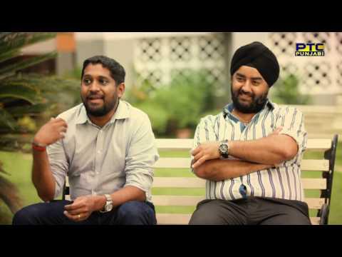 Apne Bande | Punjabi's Living in Coimbatore speaking Tamil | Lifestyle Show | PTC Punjabi