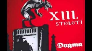 XIII Stoleti - Hypnotizer
