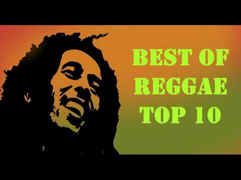 Best of Reggae Music 2017 Instrumental Caribbean Beats | Top 10 Jamaican Reggae Songs playlist