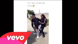 * NEW 2016 * THE TOP/BEST YIKEN CHALLENGE VIDEOS : VOLUME 1 (COMPILATION)