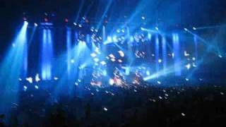 ATB - Ecstasy (Club Mix) - ATB In Concert IV, Poznań, 28.11.2009